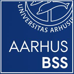 Aarhus Bss Mba by Thesis Projects Future Orientation