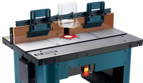 bosch router table ra1181 plunge router and trim router reviews pro tool reviews