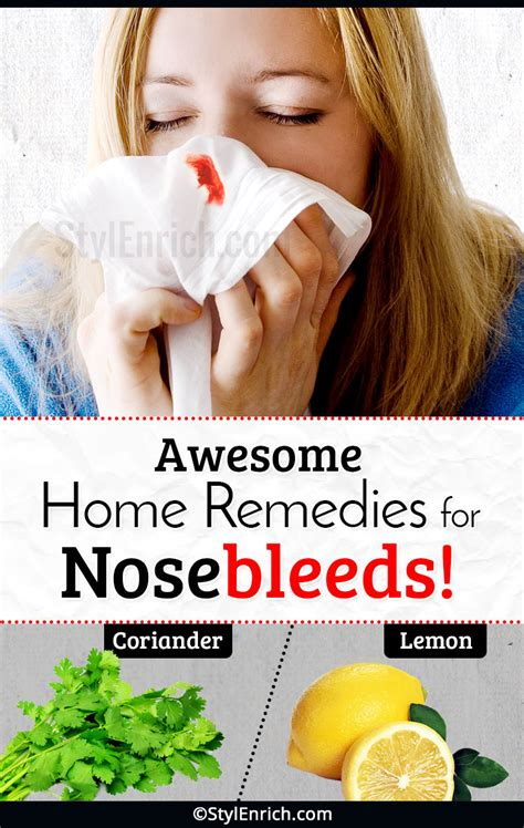 stop from digging home remedy welcome to gabriel atanbiyi awesome home remedies for nosebleeds