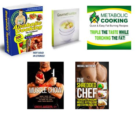 best nutritional diet 10 best building diet nutrition books for