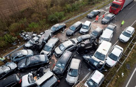 Traffic Crashes Category Archives Fort by Pok 233 Mon Go Causes 23 Car Traffic In Russia