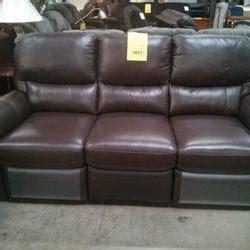 sansaco furniture furniture stores tukwila wa yelp
