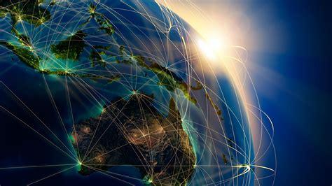 earth wallpapers hd pixelstalknet