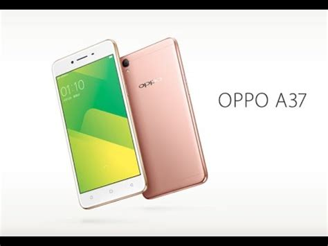 Oppo A37 Gold Or Gold oppo a37 gold edition unboxing review