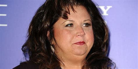 dance moms reality star abby lee miller faces 5 years in dance moms abby lee miller sentenced to jail reality