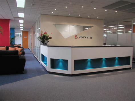 novartis mulgrave progressive office furniture melbourne