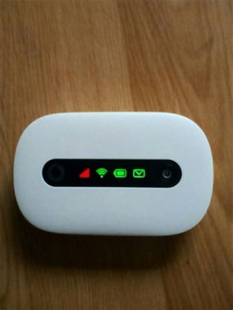 vodafone mobile hotspot vodafone huawei r206 mobile hotspot dongle for sale in