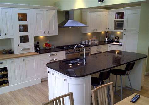 design house wetherby reviews kitchen fitted and designed by design house interiors