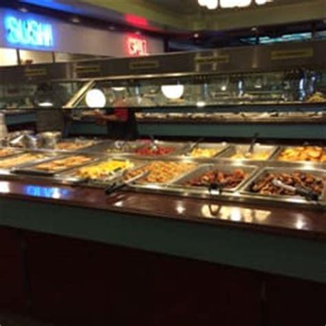 aa buffet 12 photos 16 reviews chinese eastside