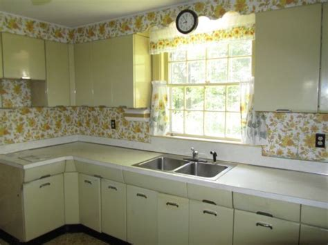 crosley steel kitchen cabinets vintage kitchen crosley and youngstown kitchen cabinets i
