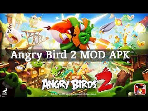 angry birds 2 apk angry birds 2 apk mod dinheiro ilimitado v2 9 0 mais recente