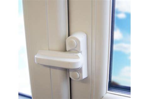 UPVC Window and Door Repairs from Tudor Windows Ashbourne