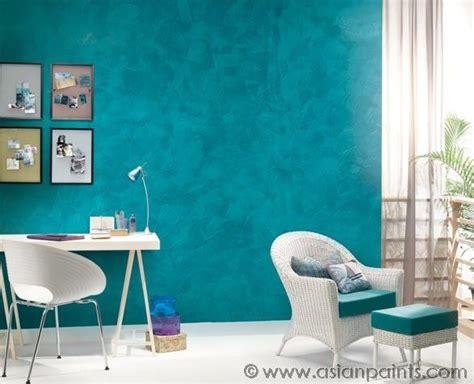 pin  sunjayjk diversity  rainbowaroundme home wall