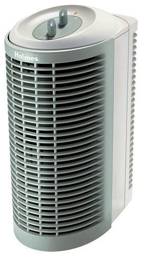 personal tower air purifier white hap412nu best buy