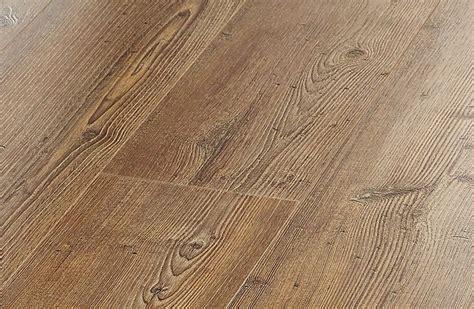 Wicanders Hydrocork Arcadia Rye Pine Cork Flooring