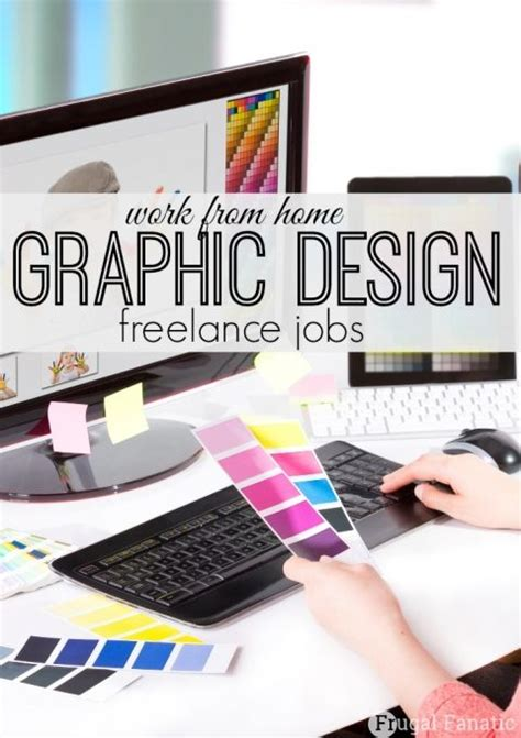 photoshop designing jobs in coimbatore graphic design freelance jobs to earn an income