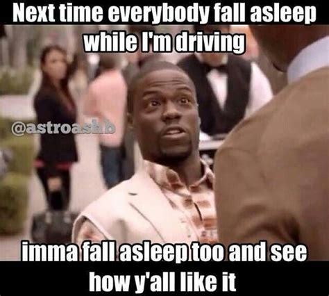 kevin hart funny quotes hilarious kevin hart quotes quotesgram