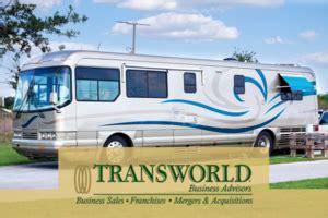 boat storage zephyrhills pasco county fl businesses for sale businessbroker net