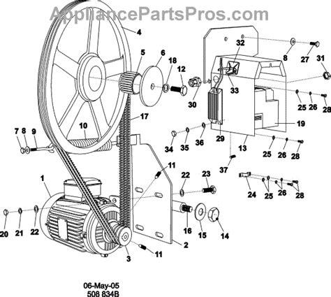 commercial door lock parts diagram html imageresizertool