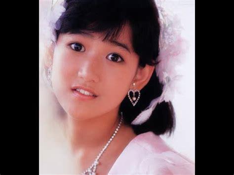 Okada Princess 02 yukiko okada 岡田 有希子 princess リトルプリンセス 1984 年 9 月 5 日
