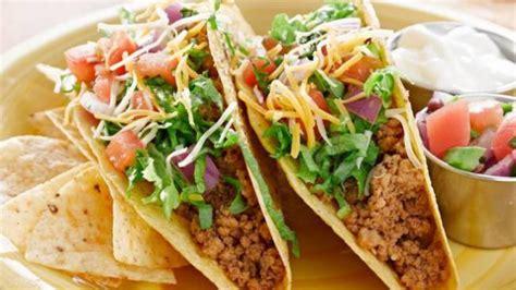 cucina messicana tortillas tortillas messicane ricetta bimby