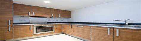church kitchens on the costa blanca covering denia javea church kitchens costa blanca costa blanca kitchens in