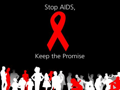 world aids day 2016 world aids day 2017 theme slogan quotes history activities