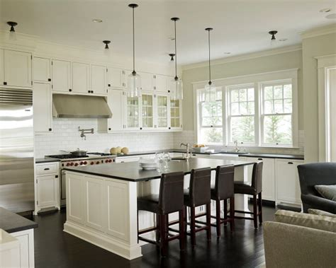 cloud white kitchen cabinets granite versus quartz what is right for your home home