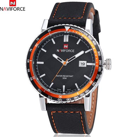 aliexpress buy naviforce discount sport