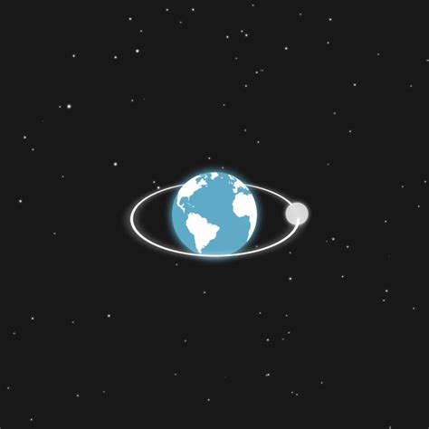 minimalist space minimalist earth background by zackfilmsv2 on deviantart