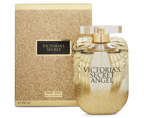 Parfum Secret Gold s secret gold edp 100ml ebay