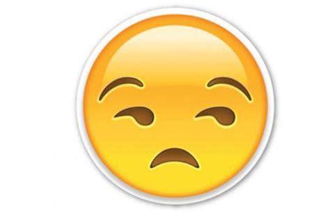 crear imagenes con emoji con este emoji pod 233 s bloquear para siempre a un contacto