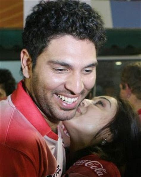biography yuvraj singh players profile yuvraj singh indian cricketer biography