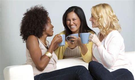 define good gossip tea and gossip are traits that define the british uk