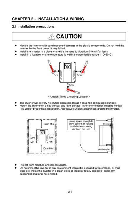 ls inverter wiring diagram images wiring diagram sle