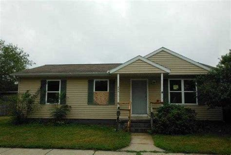 houses for sale in bay city mi houses for sale in bay city mi 28 images 48708 houses for sale 48708 foreclosures