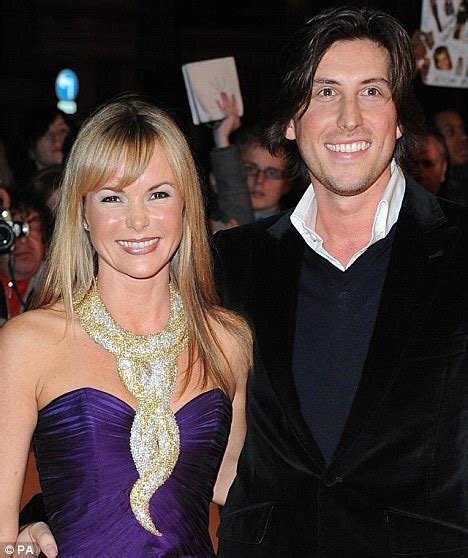 who is amanda holden married to amanda holden 2018 husband tattoos