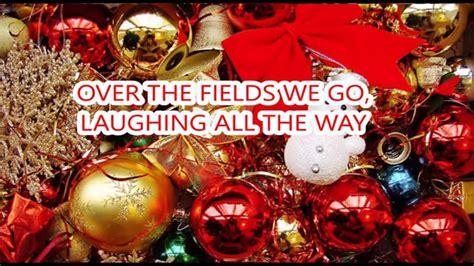 merry christmas video  song lyrics carols whatsapp message wishes
