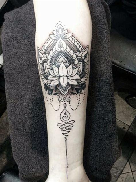 lotus tattoo unalome unalome lotus tat tats pinterest happy lotus and tat