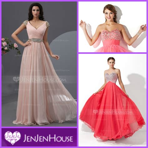 jen jen house get ready for that special occasion with the dress of your dreams conservamom