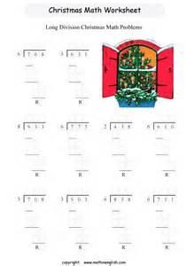 long division worksheets grade 3 pdf decimal division