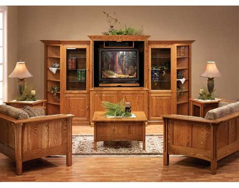 Family Furniture by Family Room Furniture Casual Cottage
