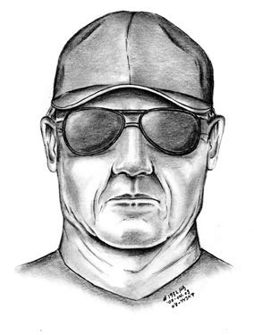 Sexual assault suspect of female at 55 Street and 94A Avenue