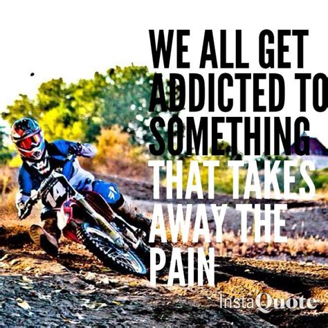 can you ride a motocross bike on the road best 25 motocross quotes ideas on dirt bike