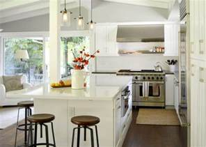 Carrara Marble Kitchen Backsplash 20 white quartz countertops inspire your kitchen renovation