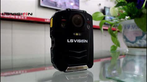vision cctv ls vision cctv best worn support wifi