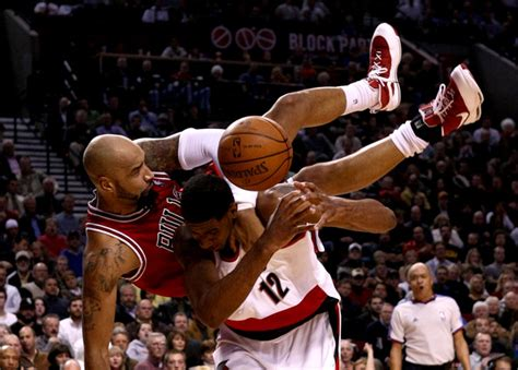 lamarcus aldridge tattoos lamarcus aldridge