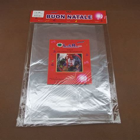 clear wrap for gifts plastic gift wrapping cellophane clear transparent