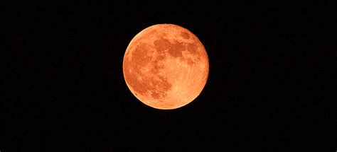 what is a strawberry moon strawberry moon over chicagoland photo over recreation