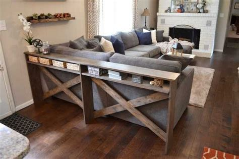 farmhouse sofa for sale lovely farmhouse sofa table ideas for sale related to